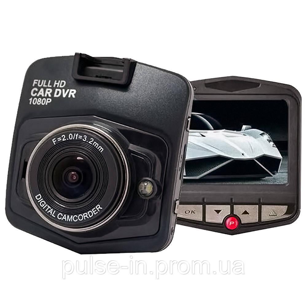Видеорегистратор HD 258