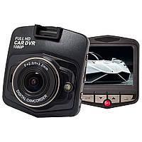 Видеорегистратор HD 258, фото 1