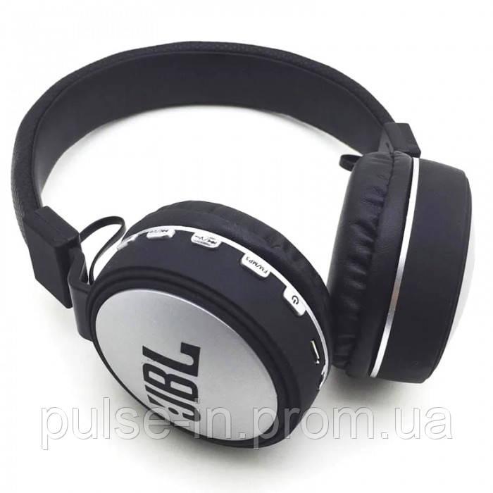 Беспроводные наушники Bluetooth JBL KD20