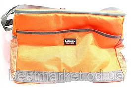 Термосумка-Холодильник для Еды и Напитков Cooling Bag CL 1700-1