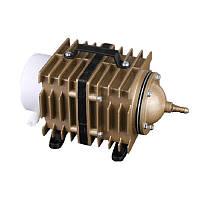 Компрессор для пруда поршневой SunSun ACO-007 90 л/мин.