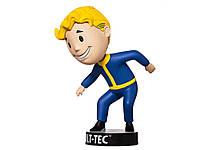 Фигурка Fallout Vault Boy 13 см A