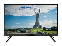 Телевизор Liberton 50AS1UHDTA1.5