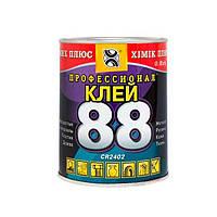Клей универсальный Химик-Плюс 88 540 мл