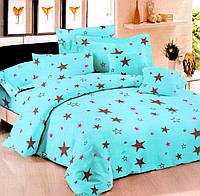 Набор постельного белья №с275 Полуторный, фото 1