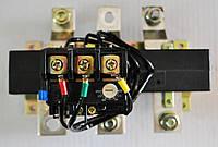 Реле тепловое РТЛ 250-400А