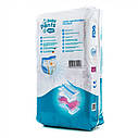 """Детские трусики -подгузники 4 Maxi 9-14 кг (42шт) """"Honest Goods"""" (Хонест Гудс), фото 2"""