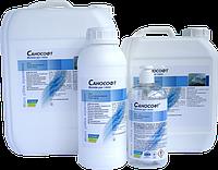 Санософт (Дезомарк) - рідке антибактеріальне мило, 0,5 л