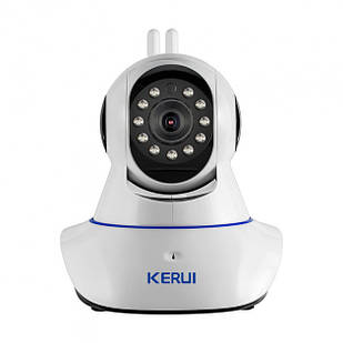 Беспроводная внутренняя IP-камера Kerui (DFDFD90FKFGF)