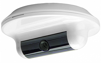 Відеокамера AVTech AVC-492ZAP