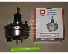 Усилитель торм. вакуум. ВАЗ 2103 (ДК)