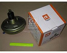 Усилитель торм. вакуум. ВАЗ 2110 (ДК)