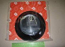 Мембрана камеры торм. тип-16 КаМАЗ,ЗИЛ 130,ЗИЛ 5301 (ДК)