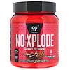 Предтренировочный комплекс (BSN N.O.-Xplode 3.0 Pre-Workout Igniter) 570 г со вкусом вишни
