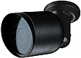 Видеокамера   AVTech KPC-136ZELTP