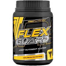 Trec Nutrition Flex Guard 375 g