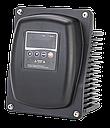 Преобразователь частоты 1~220В × 3~220В 1.5-2.2кВт LEO 3.0 (779679), фото 2