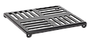 Преобразователь частоты 1~220В × 3~220В 1.5-2.2кВт LEO 3.0 (779679), фото 5