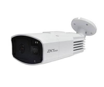 Тепловизионная камера с черным телом ZN-T95