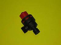 Предохранительный клапан 3 бар (клапан безопасности) 61312668 Ariston Clas