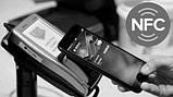 Защищенный мобильный телефон Hummer NOA 2019 pro+ NFC (land rover), фото 8