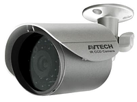Видеокамера   AVTech KPC-138ZETP