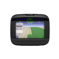 GPS терминал AgLeader Compass