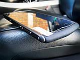 Мобильный телефон Land Rover S8 мах black 32GB 5000мАч, фото 4
