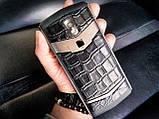 Мобильный телефон Land Rover S8 мах black 32GB 5000мАч, фото 6