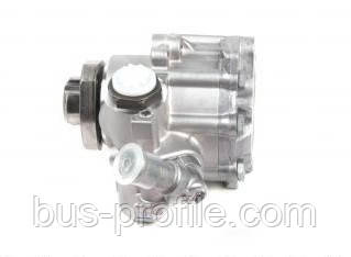 Насос ГУР на VW LT, Crafter 2.5 TDI — Bosch — KS01000547