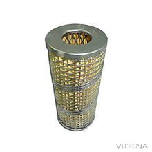 Фильтр масляный ГАЗ 2410 (ЗМЗ 402), 31029, 3302, Москвич 412   AURORA OF-GA402