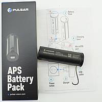 Аккумулятор APS3 для Pulsar Thermion / Pulsar Digex