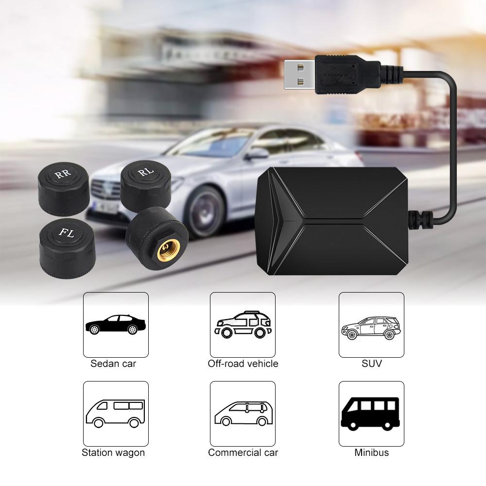 Автомобильный MP3-плеер Bluetooth-ресивер
