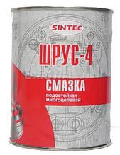 Смазка SINTEC Шрус-4, 800 мл.