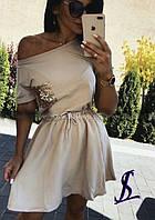 Сукня жіноча САФ350, фото 1