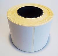 Термоэтикетка T.Eco 58мм х 40мм /600 шт