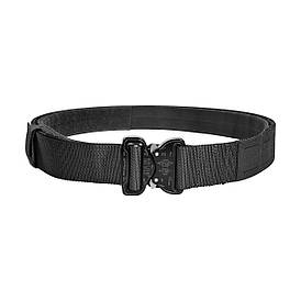 Ремінь Tasmanian Tiger Modular Belt Set 90 Black