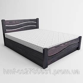 """Кровать с подъемным механизмом """"Женева"""""""