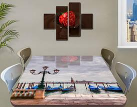 Клейкая пленка для мебели, 60 х 100 см, фото 3