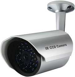 Відеокамера AVTech KPC-139ZEP