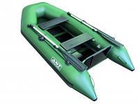 Лодка надувная ANT Hunter H-260
