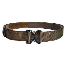 Ремінь Tasmanian Tiger Modular Belt Set 90 Coyote Brown