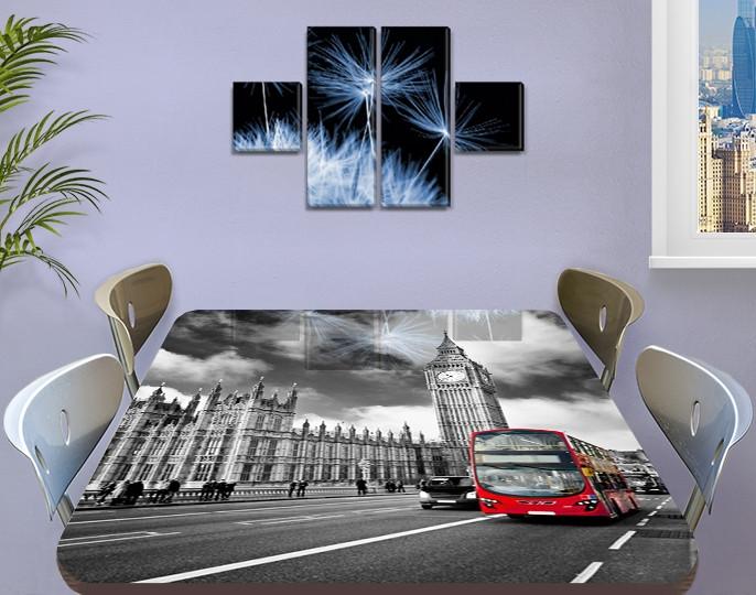 Самоклеющаяся пленка пвх для мебели, 60 х 100 см