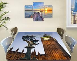 Самоклеящаяся пленка для мебели, 60 х 100 см, фото 2