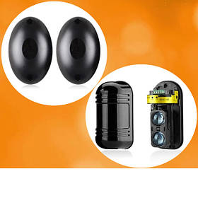 Датчики движения охраны периметра (ик барьеры охранной сигнализации) для охраны дома
