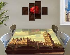 Интерьерные наклейки на мебель, 60 х 100 см, фото 3
