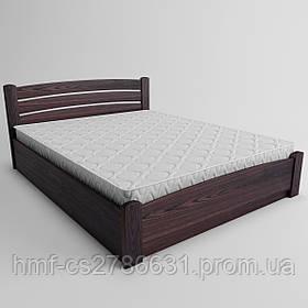 """Кровать с подъемным механизмом """"Сидней"""""""