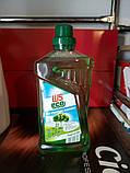 Засіб для миття підлог W5 Eco All Purpose Cleaner 1250 мл, фото 2