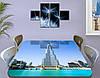 Інтер'єрні Наклейки, 60 х 100 см, фото 3