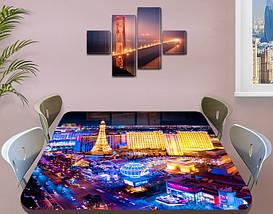 Самоклейка для мебели, 60 х 100 см, фото 2